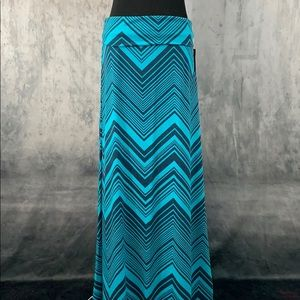 Mossimo Maxi Skirt/Dress NWT